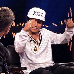 "Bruno Mars Charts on Twitter: ""USA Digital Song Sales: 24K Magic — Bruno Mars: 103,000 (836,000 total) https://t.co/YagVPqKCD7"""