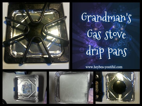 Tree Cakes Gas Stove And Cake Pans On Pinterest