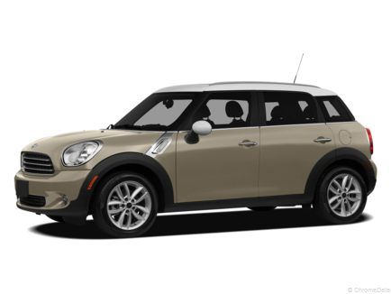 mini cooper s countryman light coffee with white roof mini mini mini pinterest cars. Black Bedroom Furniture Sets. Home Design Ideas
