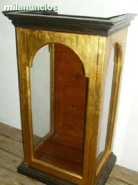 Mil anuncios com anuncios de capilla madera capilla madera awesome shelves pinterest - Casas de madera milanuncios ...