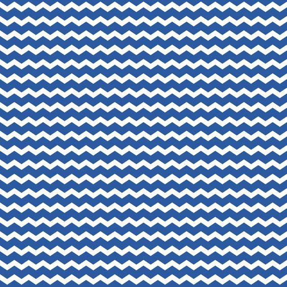 free printable nautical pattern papers free printables and