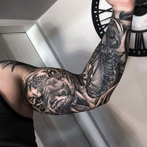 Awesome Forearm Tattoo Ideas For Young People Page 16 Of 36 Tattofit Com Best Tattoo Blog Forearm Tattoo Women Forearm Tattoos Cool Forearm Tattoos