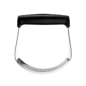 OXO Good Grips Dough Blender with Blades : Amazon.com : Kitchen & Dining