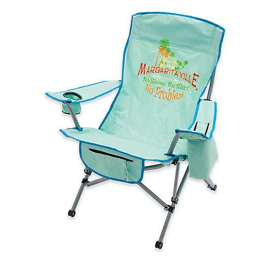 Reclining Beach Chair Bed Bath Beyond Camping Chairs Green Leather Chair Tan Leather Chair
