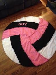 volleyball blanket - Google Search