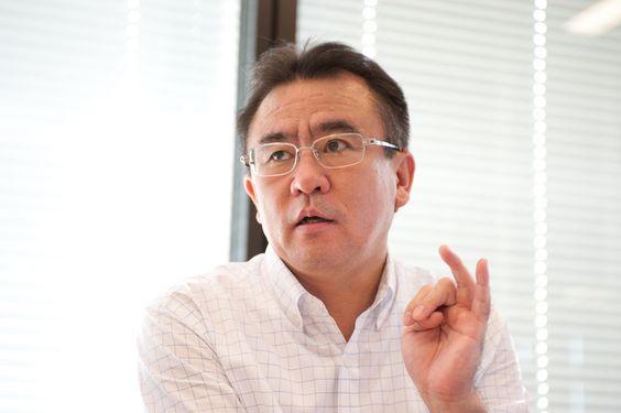 この連載では13兆円を超える規模に成長した、日本におけるEコマース市場のキーパーソンに、今後どのような強みをもって生活者と向き合っていくのか話を聞いていきます。最終回は、オフィス用品...