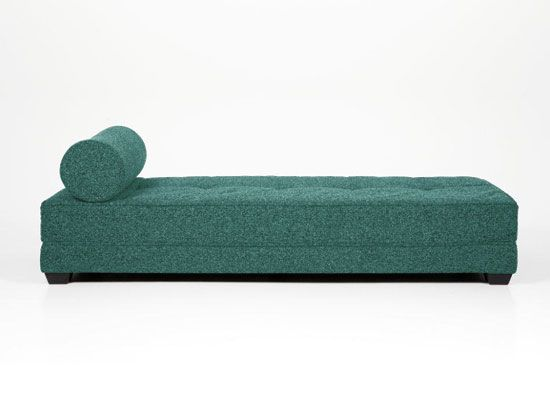 driana chaise futon   turquoise   my house   my home   pinterest   midcentury modern modern and living rooms driana chaise futon   turquoise   my house   my home   pinterest