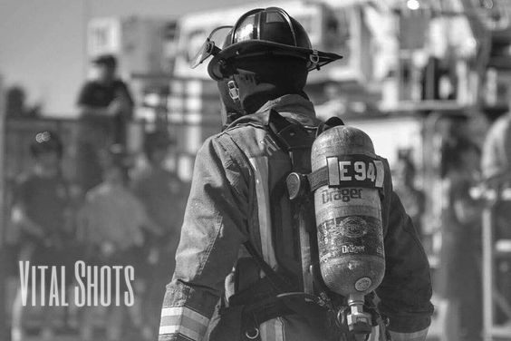 FEATURED POST   @vital_shots . CHECK OUT! http://ift.tt/2aftxS9 . Facebook- chiefmiller1 Snapchat- chief_miller Periscope -chief_miller Tumbr- chief-miller Twitter - chief_miller YouTube- chief miller  Use #chiefmiller in your post! .  #fire  #firetruck #firedepartment #fireman #firefighters #ems #kcco  #brotherhood #firefighting #paramedic #firehouse #rescue #firedept  #feuerwehr #crossfit  #brandweer #pompier #medic #motivation  #ambulance #emergency #bomberos #Feuerwehrmann  #firefighters…