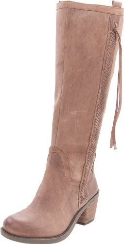 Nine West Women's Thora Riding Boot,Taupe Leather,6 M US Nine West,http://www.amazon.com/dp/B0083KJUX2/ref=cm_sw_r_pi_dp_Be2vsb1TYBD4QJHZ