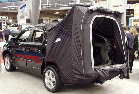 Rooftops Tent And Subaru On Pinterest