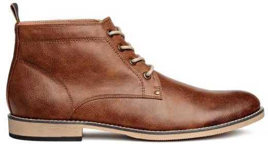 H\u0026M Desert Boots #ad   Boots, Chukka
