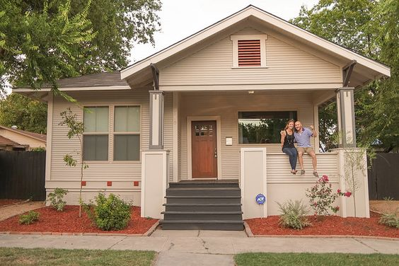 Want to Flip a House? Here's How to Actually Make a Profit