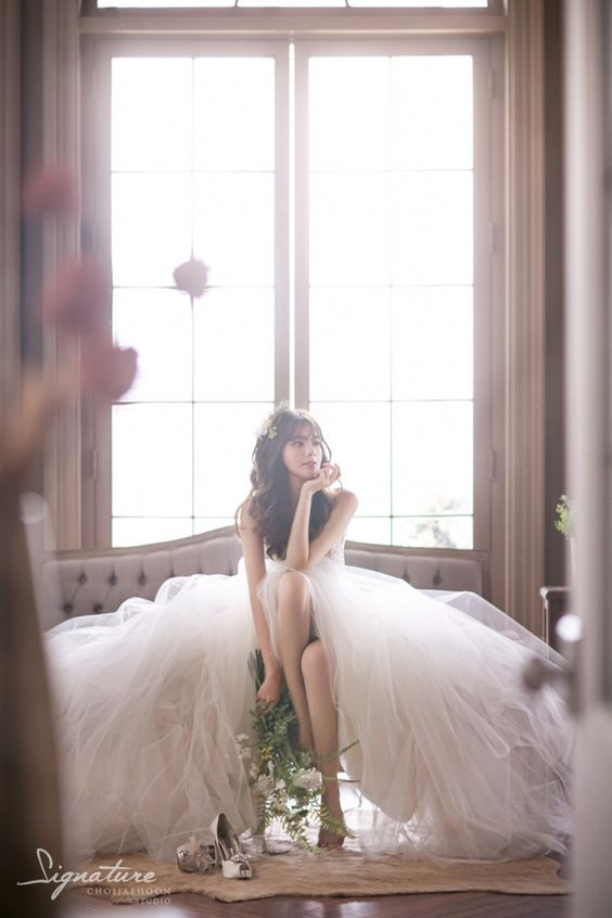 21 Top Wedding Photography Business Wedding Photography Album #camerashy #cameramayhem #weddingphotography
