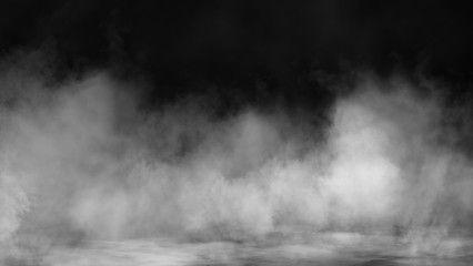 Fog And Mist Effect On Black Background Smoke Texture Ad Effect Mist Fog Black Texture Ad Smoke Texture Smoke Background Light Background Images