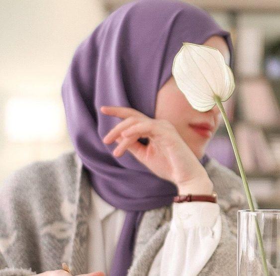 Pin By Gull Xan On Hijab In 2020 Modest Fashion Hijab Hijab Hipster Hijab Collection