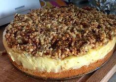 Friss Dich Dumm Kuchen Rezept Kuchen Rezepte Friss Dich Dumm Kuchen Kuchen