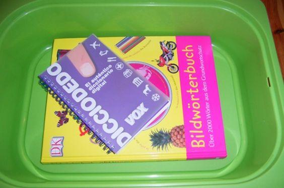 Inspiración Educajas http://familialibre.com/blog/4898/inspiracion-educajas