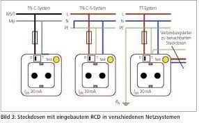 Fancy Schaltplan eines Thermostats f r eine Fu bodenheizung Elektrische Schaltungen f r die Hausinstallation Pinterest