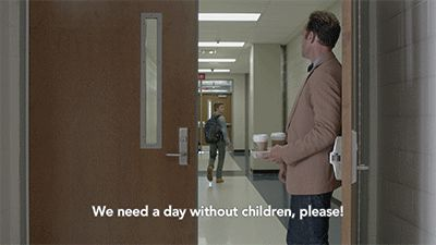 New trendy GIF/ Giphy. hbo parents teachers vice principals vice principals hbo walton goggins lee russell. Let like/ repin/ follow @cutephonecases