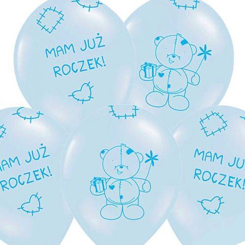 Pin Na Roczek Pierwsze Urodziny Https Sakramento Pl