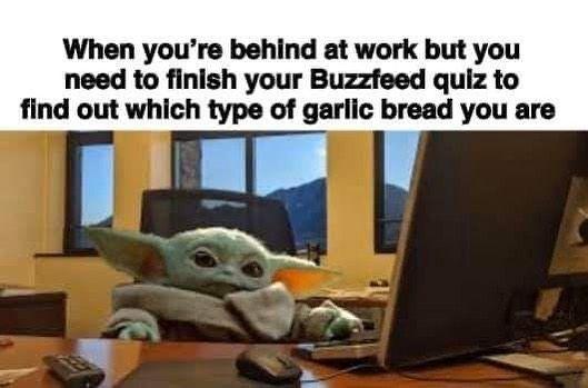 Friend Memes Puppie Memes Fuuny Memes Running Memes Funny School Memes Doggo Meme Yassssss Meme How Memes C Yoda Funny Yoda Meme Funny Photos Of People