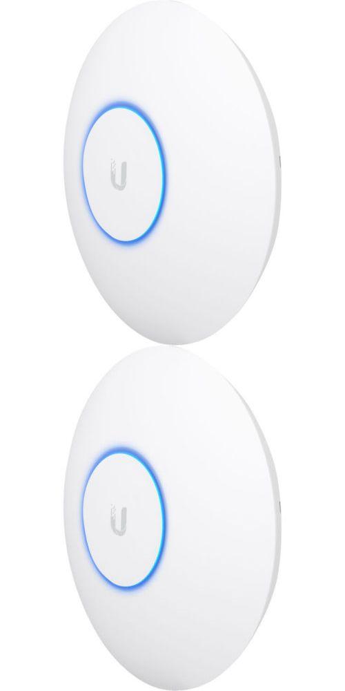 Wireless Access Points 175709 Ubiquiti Networks Uap Ac Hd Us Wave 2 Enterprise Wi Fi Network Access Point New Buy It Wireless Access Points Ebay Wireless