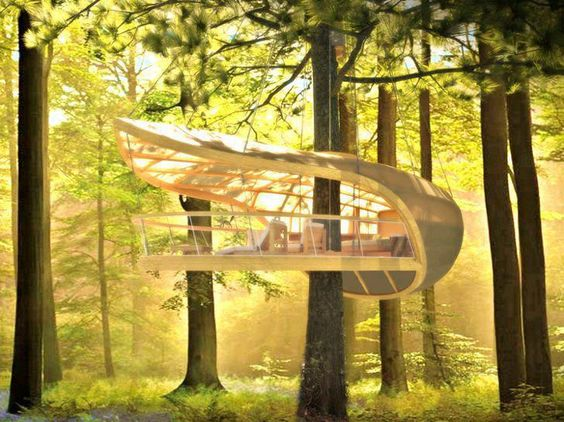 architectura en su maxima expresion
