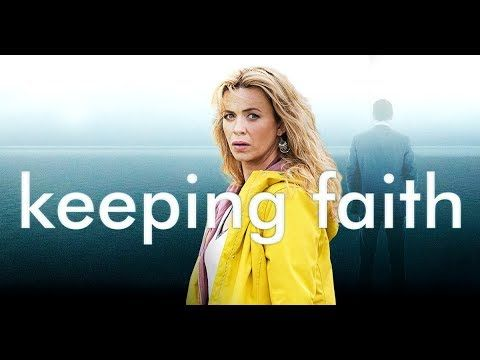 Amy Wadge Faith S Song Official Video With Images Faith
