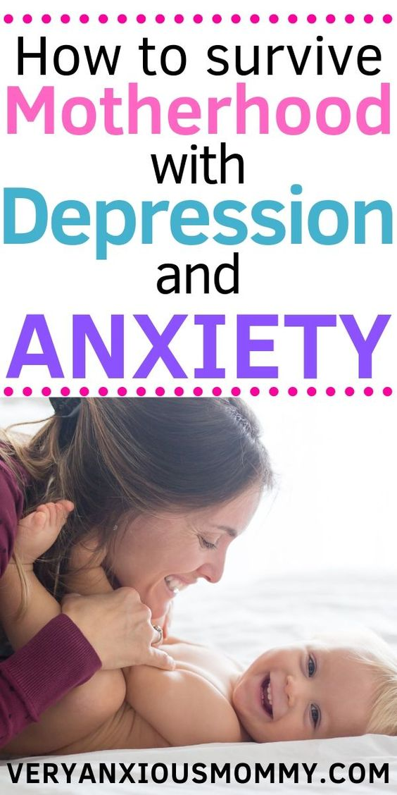 How to Survive Motherhood with Depression and Anxiety, parenting while battling depression and anxiety. How to manage #parenting while struggling with depression and anxiety. parent with depression and anxiety. Living with Depression and Anxiety Since being diagnosed with depression and anxiety as a child, I have endured many years of heartache. I can remember so many occasions where I have cried myself to sleep and assumed that I was the only person that felt this way. #depressionandanxiety
