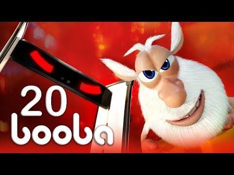بوبا الحلقة 20 سوبرماركت كرتون مضحك جدا كرتون كيدو للاطفال Youtube Funny Cartoons Funny Cartoons For Kids Cartoon Kids