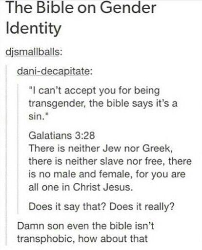 How does a transgender get a penis-9168