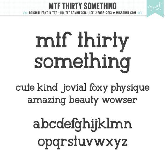 Pin On Typographies Etc