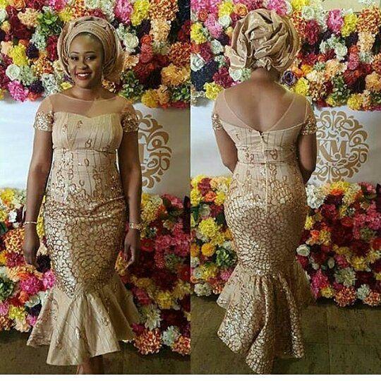 #asoebi #asoebispecial #speciallovers #wedding #makeover #dress @alexanethan: