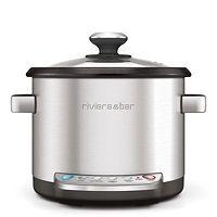 sears appliances rice lake wi