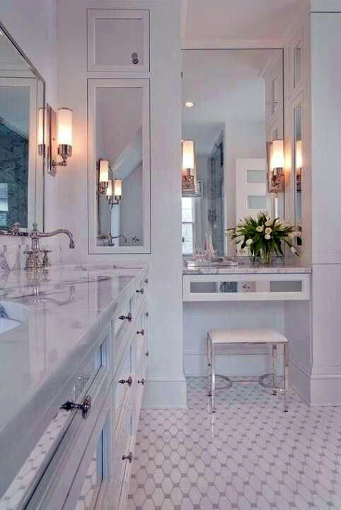 Fresh Cute Bathroom Decor Ideas On This Favorite Site Traditional Bathroom Designs Traditional Bathroom Beautiful Bathrooms