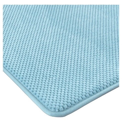 Mohawk Home Bubble Memory Foam Bath Mats Target Memory Foam