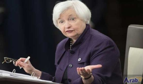 Divided Fed to leave rates untouched as…