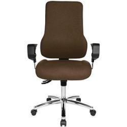 Orthopedic Ergonomic Office Chair
