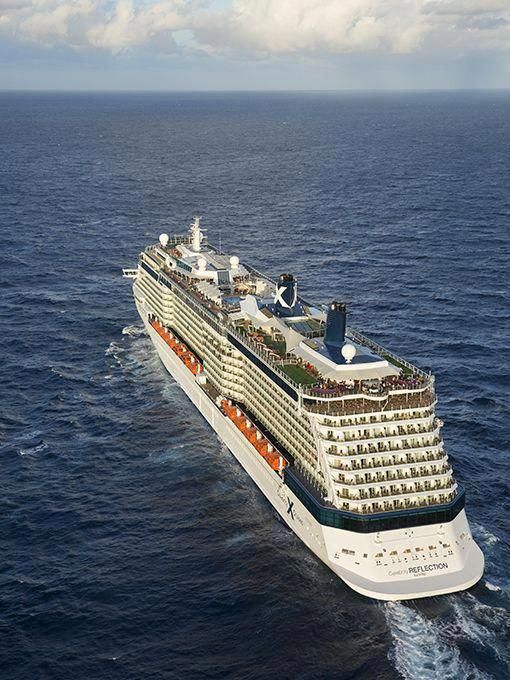 Figure Out Additional Details On Cruise Ship Celebrity Infinity Look At Our Web Site In 2020 Cruise Travel Best Cruise Princess Cruise Lines