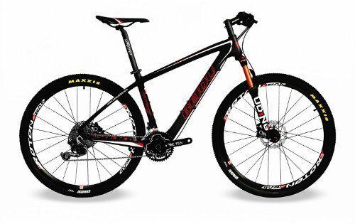 Top 10 Best Mountain Bikes Under 1000 Best Mountain Bikes