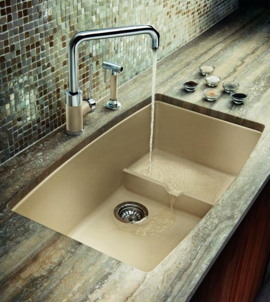 blanco kitchen faucet replacement parts kitchen pinterest