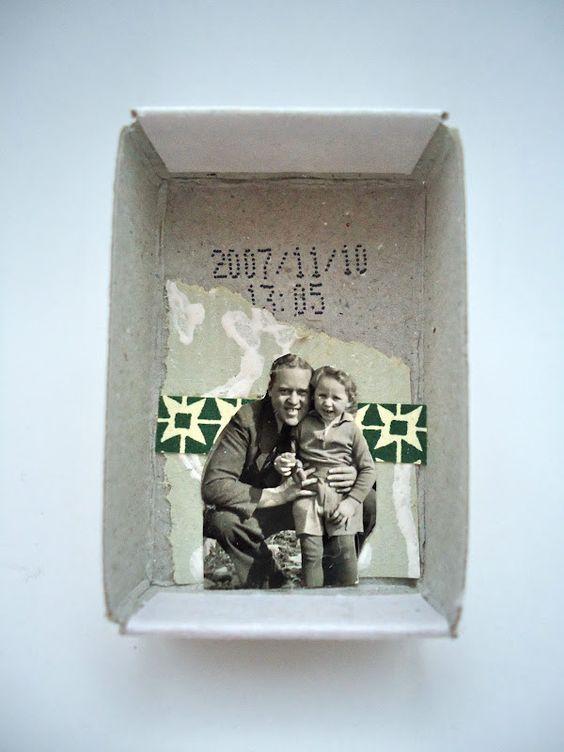 mano k., art box nr 54, 23. feb 2012