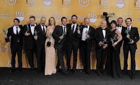Argo https://www.facebook.com/photo.php?fbid=523785927653342=a.123011694397436.12231.113756008656338=1 premios del gremio de actores 2013 - Buscar con Google