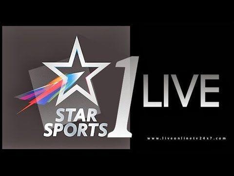 Gazi Tv Apps Youtube Cricket Streaming Watch Live Cricket Live Cricket Streaming
