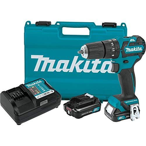 Best 12v Cordless Drill Head To Head Review Makita Drill Cordless Drill Reviews