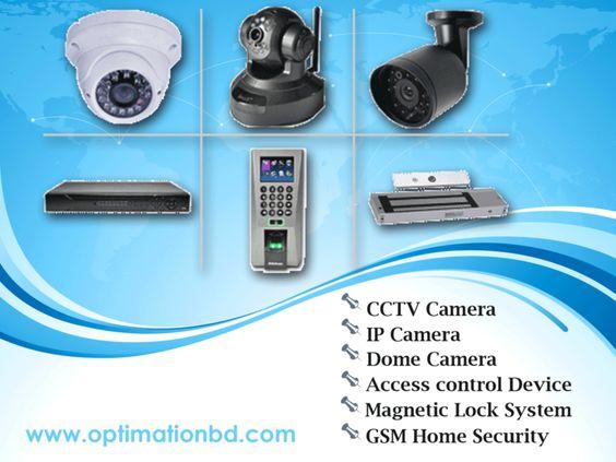 Best CCTV Camera Installation