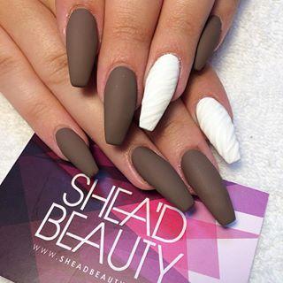 sheadnails
