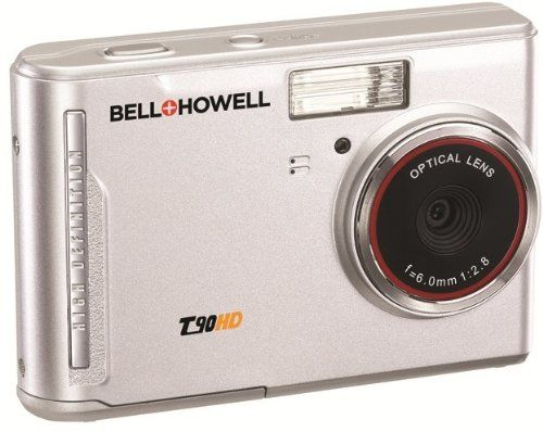 http://puterbug.com/bell-howell-t90hd-high-definition-digital-still-video-camera-black-20-pieces-bell-howell-1175660-p-295.html