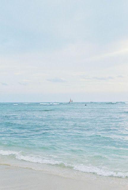 Oahu, Hawaii | justine elizabeth blog