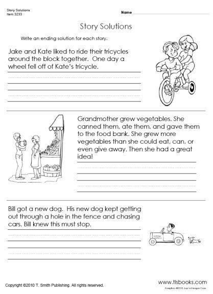 All Worksheets » Tls Books Worksheets - Printable Worksheets Guide ...